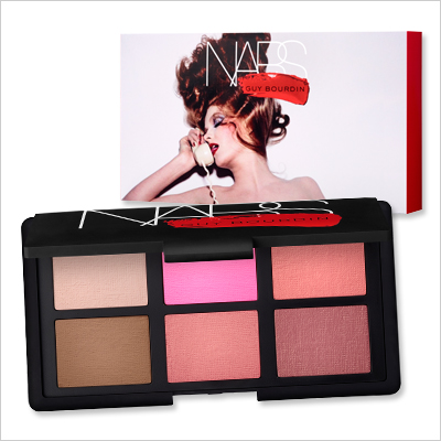 100113-nars-guy-bourdin-11-400