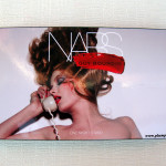 NARS Guy Bourdin One Night Stand Cheek Palette