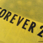Fashion Finds Vol. 3 – Forever 21 Accessories