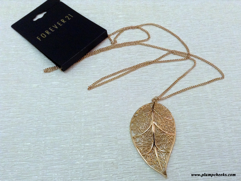 F21_necklace2