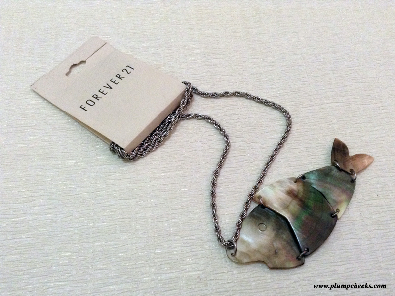 F21_necklace4