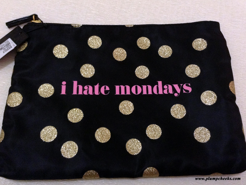 F21_pouch
