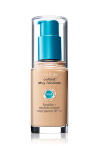 cg_outlast_stay_fabulous_3in1_foundation_1