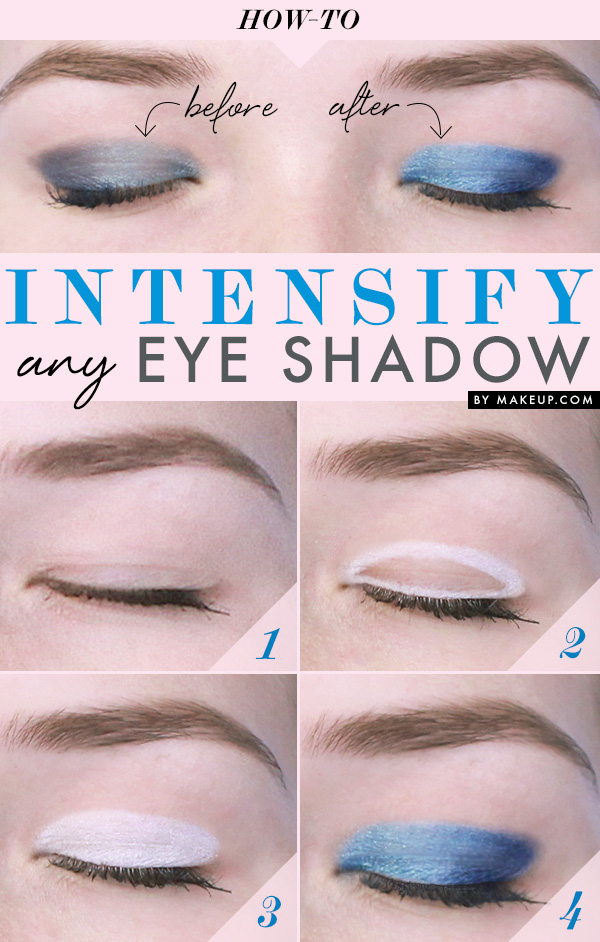 how_to_intensify_any_eye_shadow