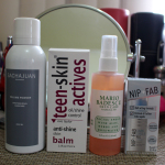 My Latest Skin and Hair Care Haul!