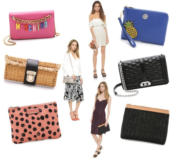 Images from ShopBop.com