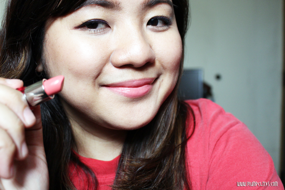 Maybelline #TURNITUP