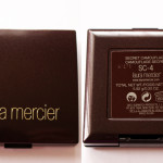 How to Conceal Dark Under Eyes and Blemishes with Laura Mercier Secret Camouflage!