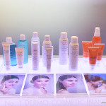 Eau Thermale Avene launches the Cleanance EXPERT, a solution to acne-prone skin!
