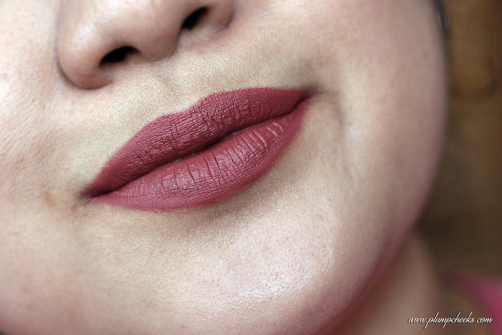 COLOURPOP ULTRA SATIP LIPS FRICK N FRACK (4)
