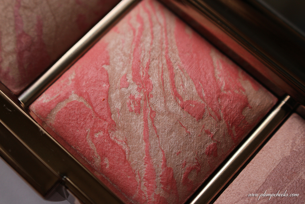 hourglass-ambient-lighting-blush-palette-8