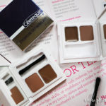 Céleteque DermoCosmetics Eyebrow Defining Kits   Review & Swatches!